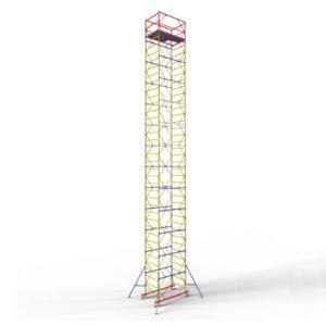 Вышка-тура ВСП 250-1,2x2,0
