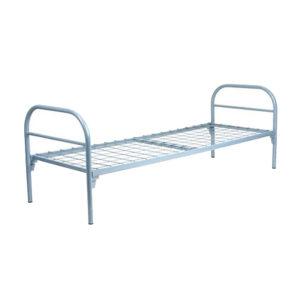 Кровать для строителей ТМ-1