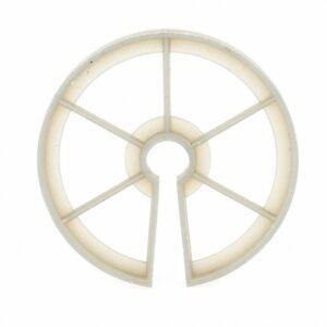Купить фиксатор арматуры Кольцо 12/30 оптом в Санкт-Петербурге от производителя, производство