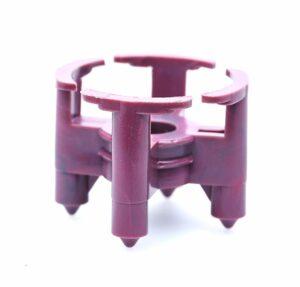 Купить фиксатор арматуры Стульчик 20.6-18 оптом в Санкт-Петербурге от производителя, производство