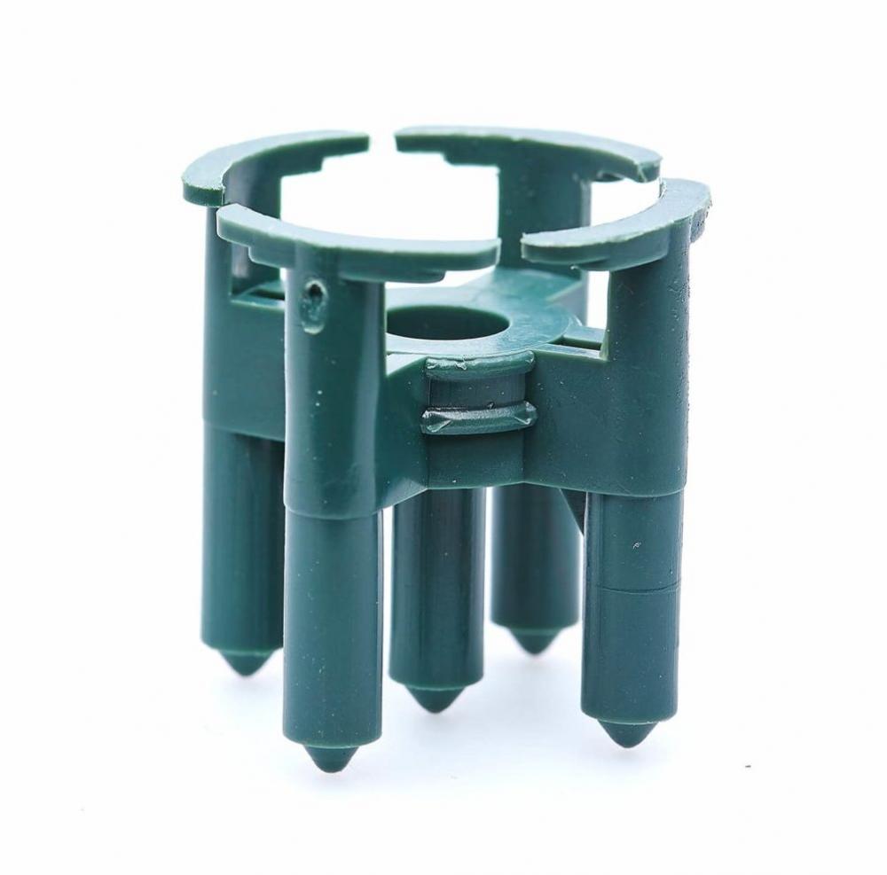 Купить фиксатор арматуры Стульчик 25.6-18 оптом в Санкт-Петербурге от производителя, производство
