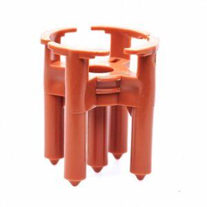 Купить фиксатор арматуры стульчик 35.6-18 оптом в Санкт-Петербурге от производителя, производство
