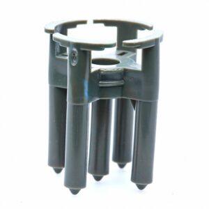 Купить фиксатор арматуры стульчик 40.6-18 оптом в Санкт-Петербурге от производителя, производство