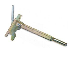 Купить ключ для пружинного зажима  оптом в Санкт-Петербурге от производителя, производство
