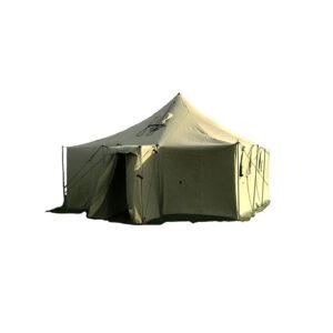 Купить огнеупорную палатку армейскую оптом в Санкт-Петербурге от производителя, производство