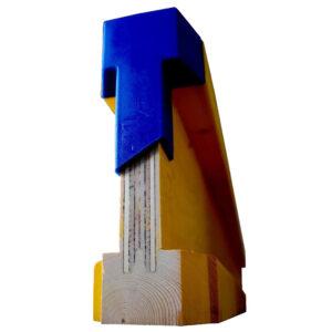 Купить Prime Балку для монолитной опалубки оптом в Санкт-Петербурге от производителя, производство