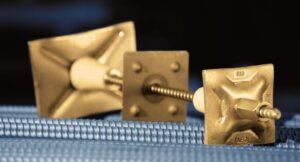 Купить стяжной винт SAS 900/1050 — Typ FC для опалубки оптом в Санкт-Петербурге от производителя, производство