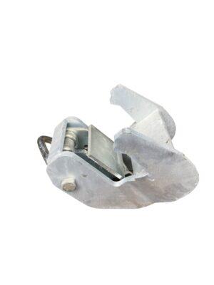 Оптовое производство Framax несущих скоб для опалубки оптом в Санкт-Петербурге от производителя, производство