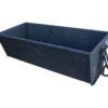 Купить ящик каменщика
