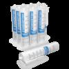 Купить герметик виброакустический STANDARTISH GL оптом в Санкт-Петербурге от производителя, производство