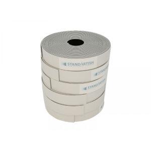 Купить звукоизоляционную виброленту STANDARTISH TAPE 50мм оптом в Санкт-Петербурге от производителя, производство