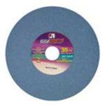 «ТРВ-Гарант»-14,5-01 (180)