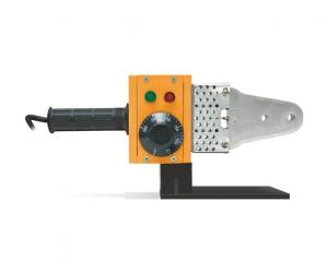 Паяльник для полипропиленовых труб Foxplastic 1600вт