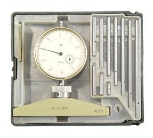 Купить глубиномер индикаторный ГИ 0-100М «Эталон» оптом в Санкт-Петербурге от производителя, производство