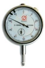 Купить индикатор ИЧ-10 б/у кл. 0 «Калиброн» оптом в Санкт-Петербурге от производителя, производство