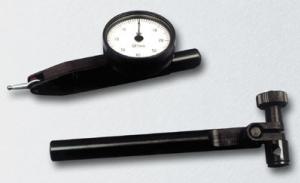 Купить индикатор ИРБ 0-0,8 «Калиброн» оптом в Санкт-Петербурге от производителя, производство