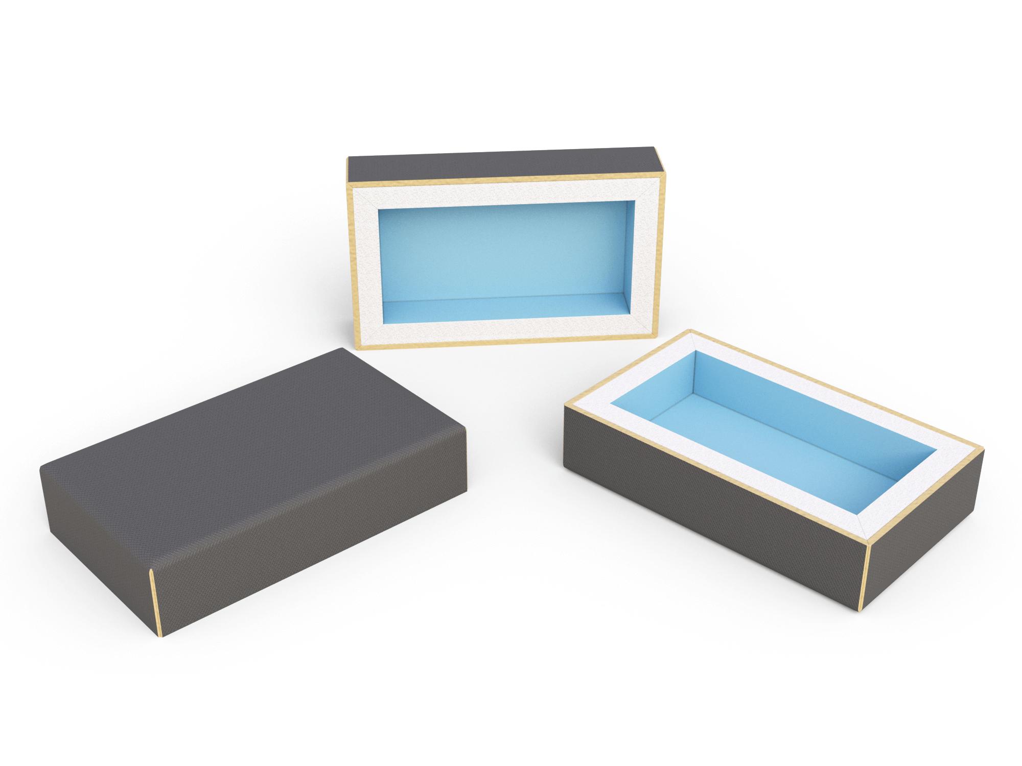 Купить подрозетник Standartish BOX2 оптом в Санкт-Петербурге от производителя, производство
