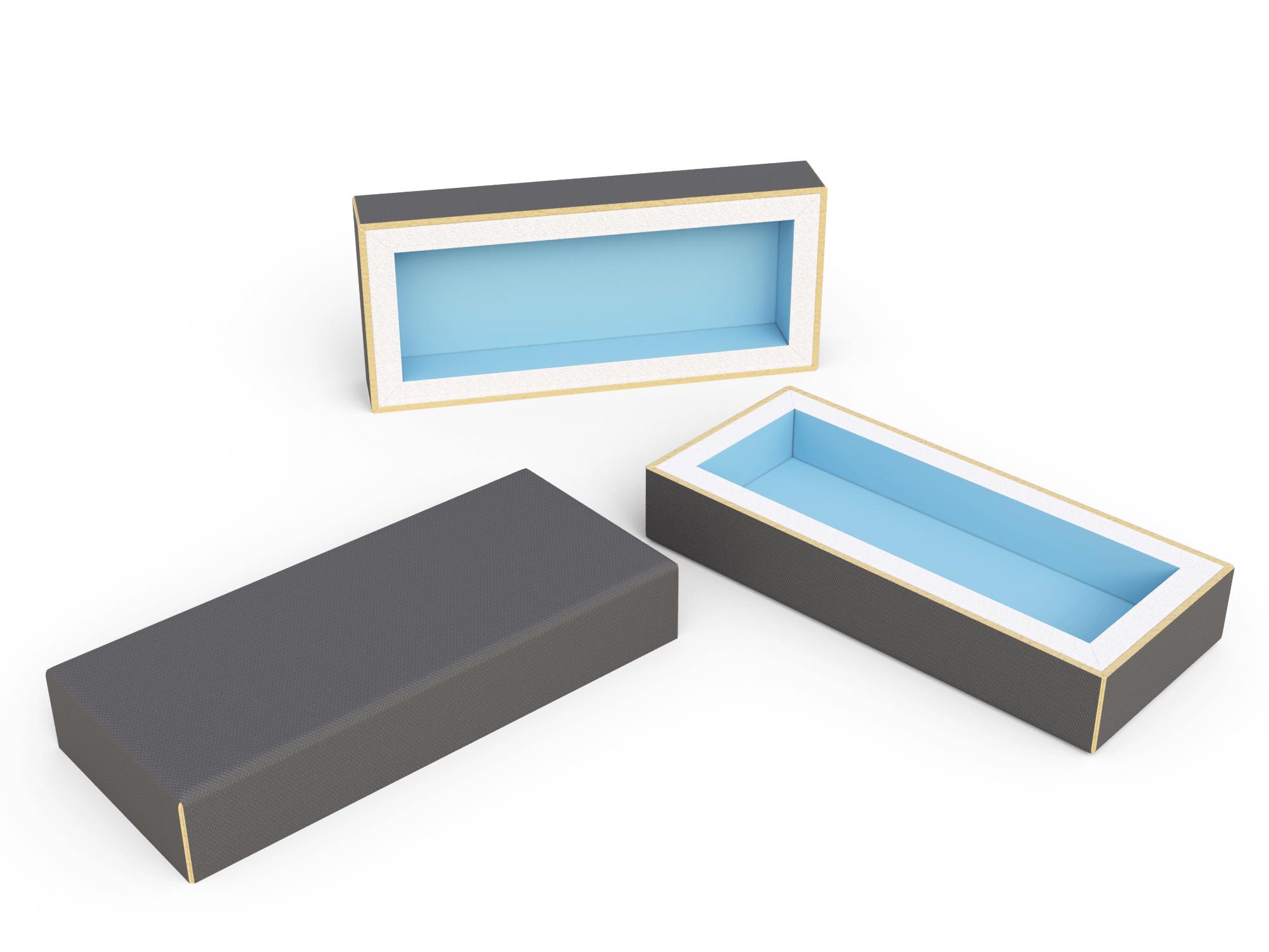 Купить подрозетник Standartish BOX3 оптом в Санкт-Петербурге от производителя, производство