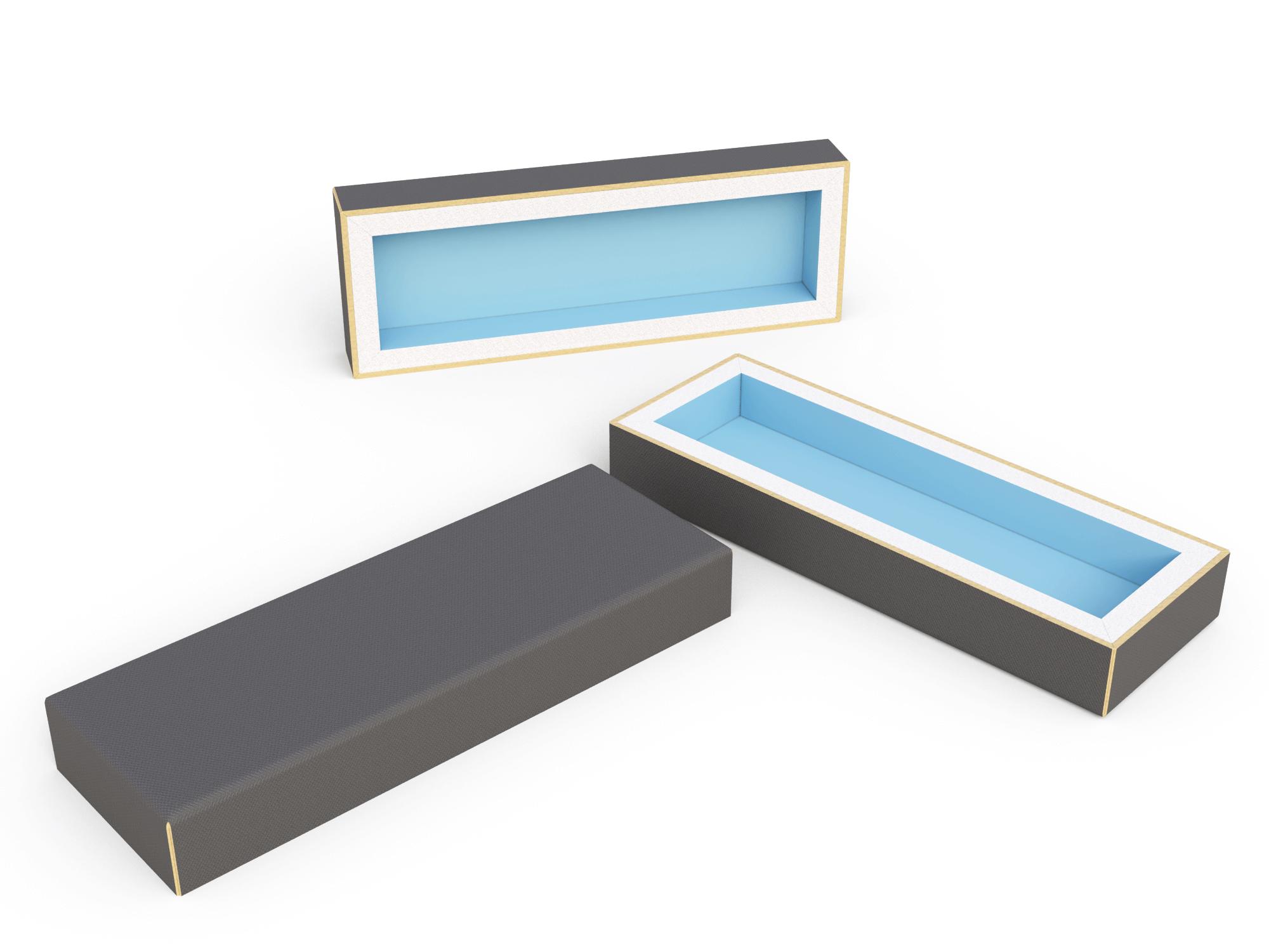 Купить подрозетник Standartish BOX4 оптом в Санкт-Петербурге от производителя, производство