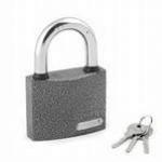 Купить замок навесной MGD 63 под 1 ключ (в уп. 6 шт.) оптом в Санкт-Петербурге от производителя, производство
