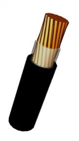 Купить кабель КГ 1x35 резиновой изоляции оптом в Санкт-Петербурге от производителя, производство
