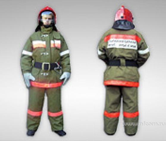 Купить БОП I уровня защиты (Пировитекс) тип «А» (нач.состав) оптом в Санкт-Петербурге от производителя, производство