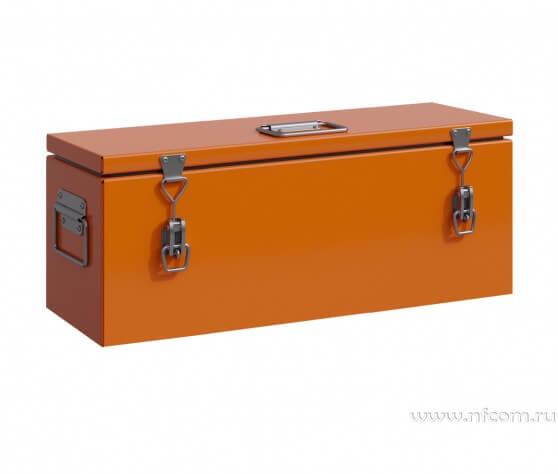 Купить герметичный контейнер для ртутных ламп КРЛ СГ 0 оптом в Санкт-Петербурге от производителя, производство