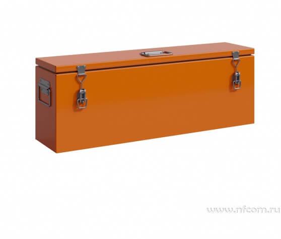 Купить герметичный контейнер для ртутных ламп КРЛ СГ 1-30 оптом в Санкт-Петербурге от производителя, производство