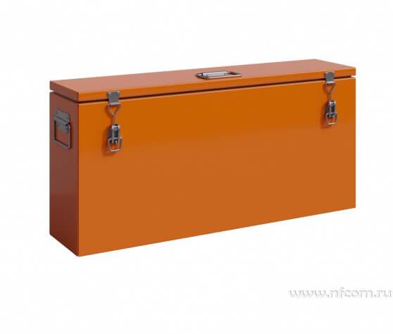 Купить герметичный контейнер для ртутных ламп КРЛ СГ 1-90 оптом в Санкт-Петербурге от производителя, производство