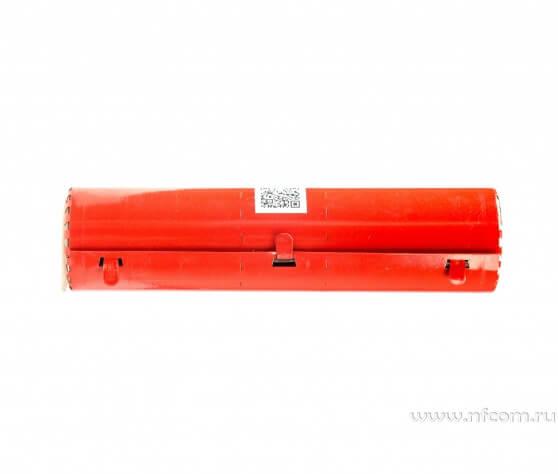Купить гильзу противопожарную «БАЛТИКА ПМ» 16 (обжимная манжета) оптом в Санкт-Петербурге от производителя, производство