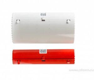 Купить гильзу противопожарную «БАЛТИКА ПМ» 25 (обжимная манжета) оптом в Санкт-Петербурге от производителя, производство