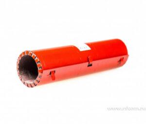 Купить гильзу противопожарную «БАЛТИКА ПМ» 32 (обжимная манжета) оптом в Санкт-Петербурге от производителя, производство