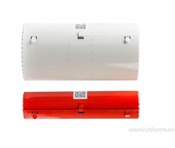 Купить гильзу противопожарную «БАЛТИКА ПМ» 40 (обжимная манжета) оптом в Санкт-Петербурге от производителя, производство