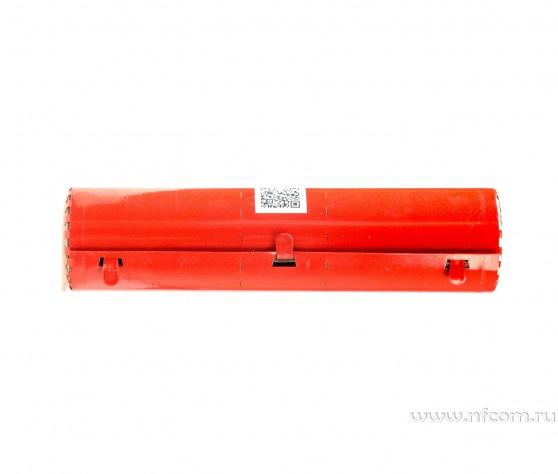 Купить гильзу противопожарную «БАЛТИКА ПМ» 90 (обжимная манжета) оптом в Санкт-Петербурге от производителя, производство