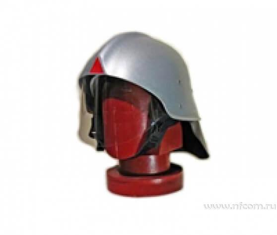 Купить каску пожарного КП-2002 оптом в Санкт-Петербурге от производителя, производство