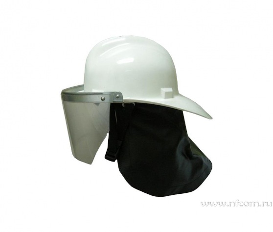 Купить каску пожарного КП-92 оптом в Санкт-Петербурге от производителя, производство
