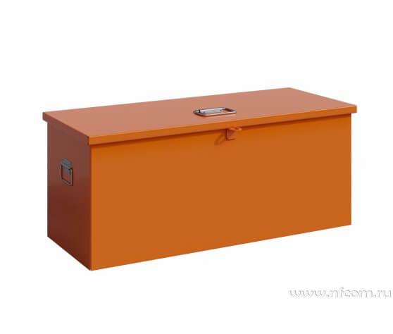 Купить контейнеры для ртутных ламп КРЛ 2-120 оптом в Санкт-Петербурге от производителя, производство