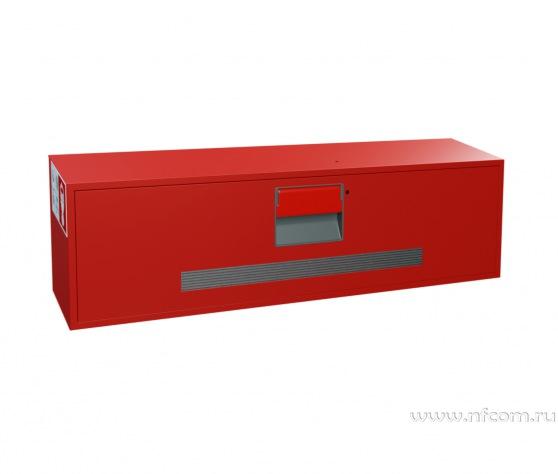 Купить контейнеры ГДЗК-5 оптом в Санкт-Петербурге от производителя, производство