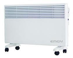 Купить конвектор электрический 1500 кВт (ENGY EN-1500A) оптом в Санкт-Петербурге от производителя, производство