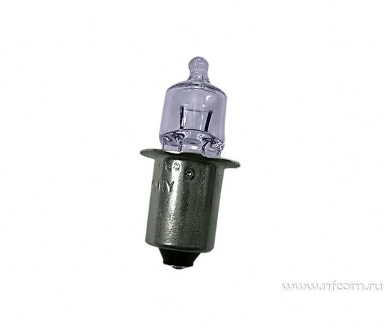Купить лампочки к ФОС оптом в Санкт-Петербурге от производителя, производство