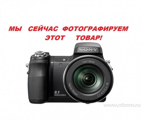 Купить модель «Компакт», комплект без веревки оптом в Санкт-Петербурге от производителя, производство