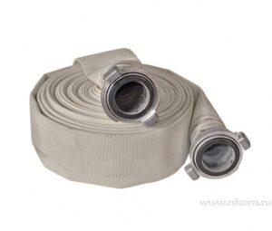 Купить рукава РПК, тип «Универсал» д. 65мм с головками ГР-65А оптом в Санкт-Петербурге от производителя, производство