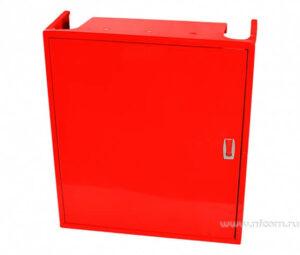 Купить шкаф ШП-01 (820*720*240) оптом в Санкт-Петербурге от производителя, производство