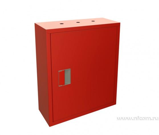 Купить шкаф ШПО-112 НЗК оптом в Санкт-Петербурге от производителя, производство