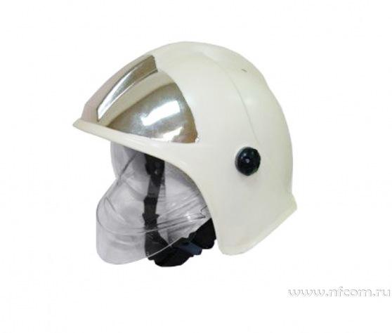 Купить шлем-каска ШКПС оптом в Санкт-Петербурге от производителя, производство