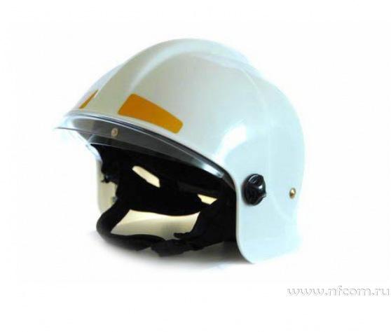 Купить шлем ШПМ-С оптом в Санкт-Петербурге от производителя, производство