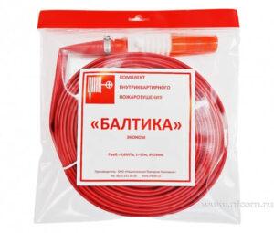 Купить УВП БАЛТИКА «ЭКОНОМ»  оптом в Санкт-Петербурге от производителя, производство