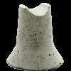 Купить фиксаторы бетонные «Опорная пирамида» 60мм оптом в Санкт-Петербурге, изготовление на заказ, производство