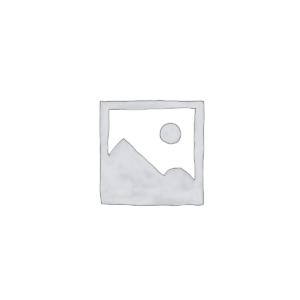 Титан Монолит продажа фиксаторов